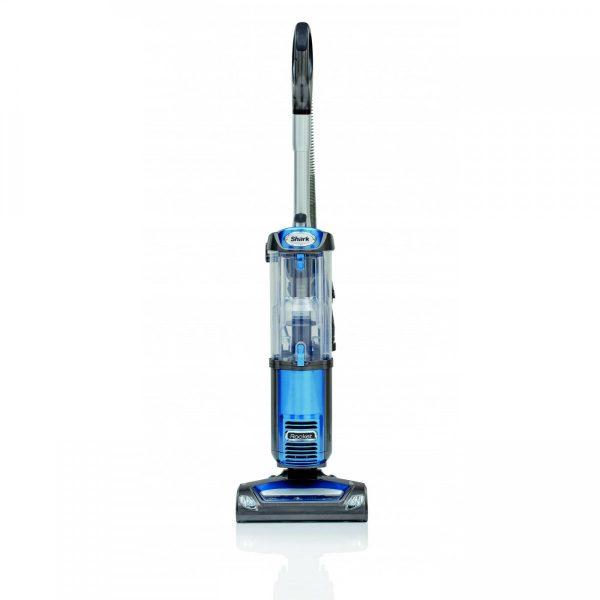 Shark Rocket Upright Vacuum Cleaner NV480UKR - Hero1
