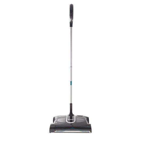 Shark Cordless 22W Rechargeable Floor Sweeper V3800-Hero-1